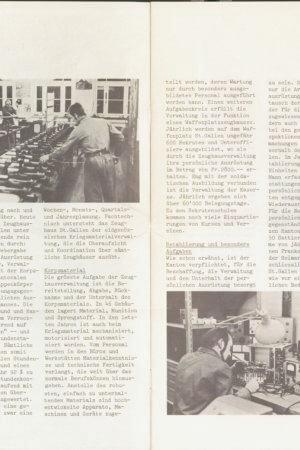 April 1975  Staatsarchiv St.Gallen, ZA 78