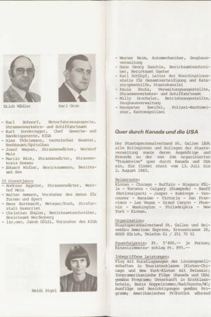 April 1983 Staatsarchiv St.Gallen, ZA 78