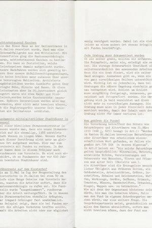 August 1978 Staatsarchiv St.Gallen, ZA 78