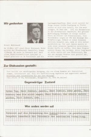 Juni 1977 Staatsarchiv St.Gallen, ZA 78