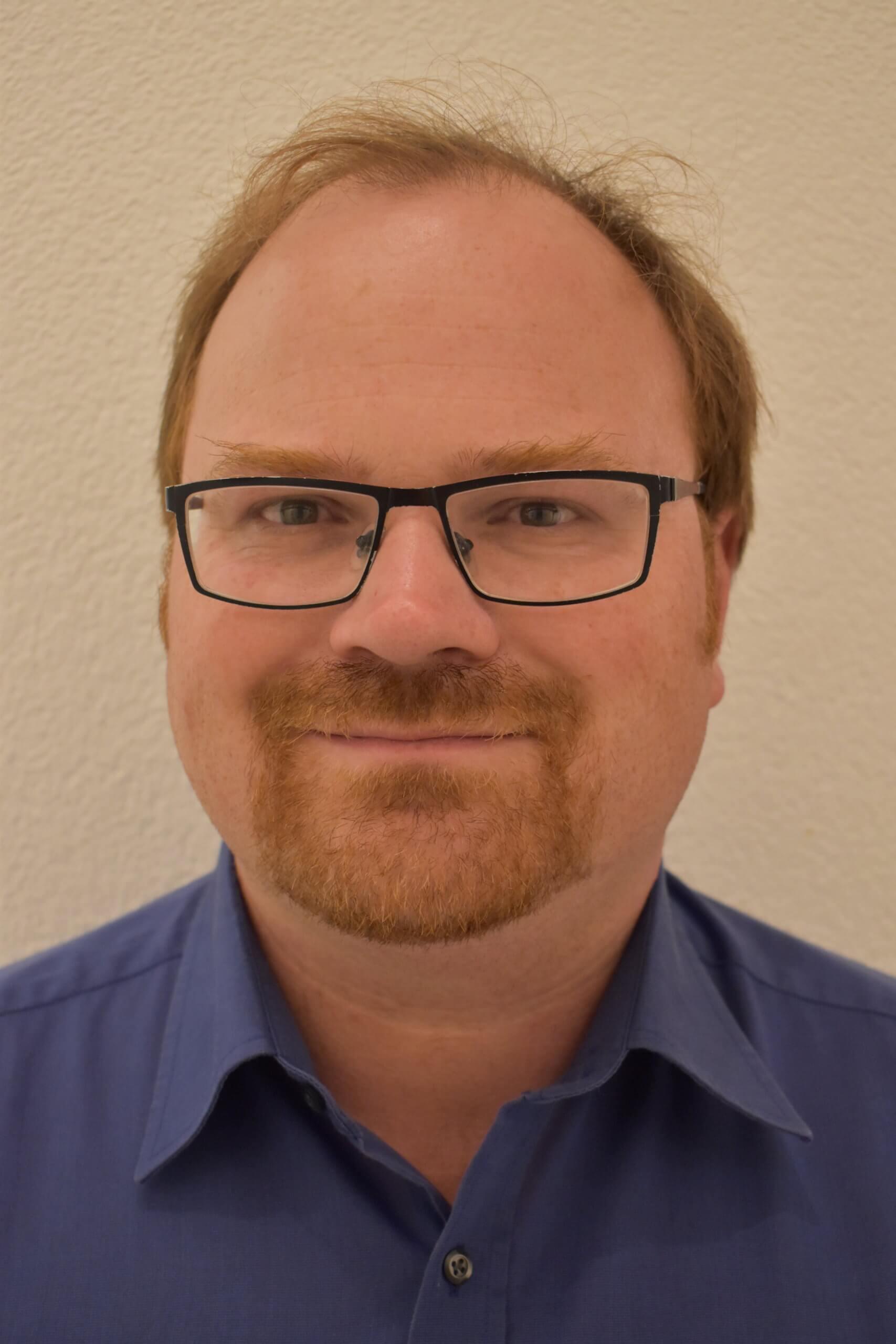 Adrian Kugler