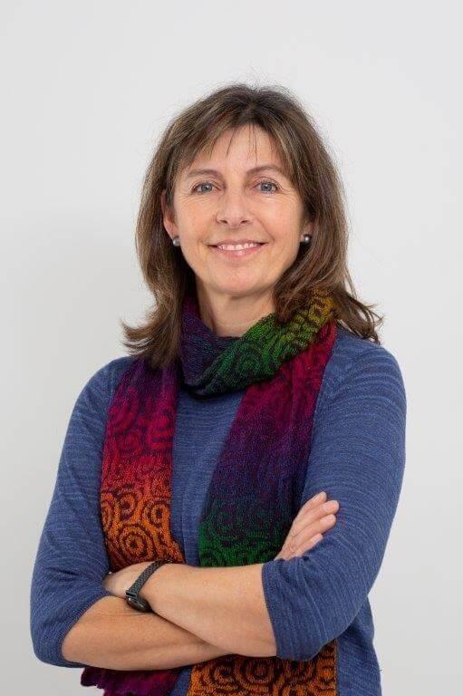 Judith Durot